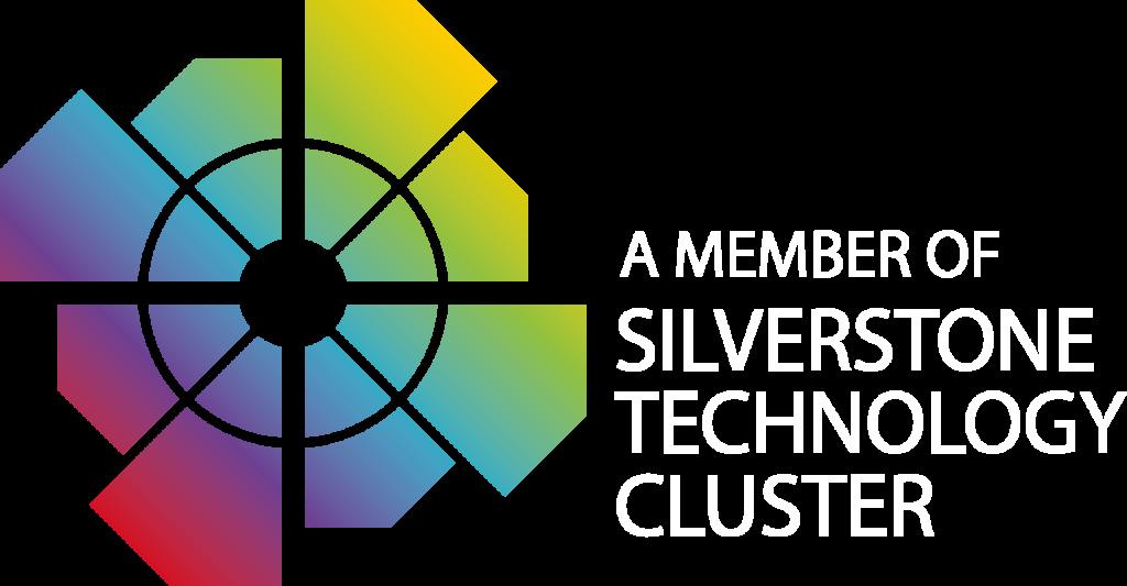 STC Member Logo