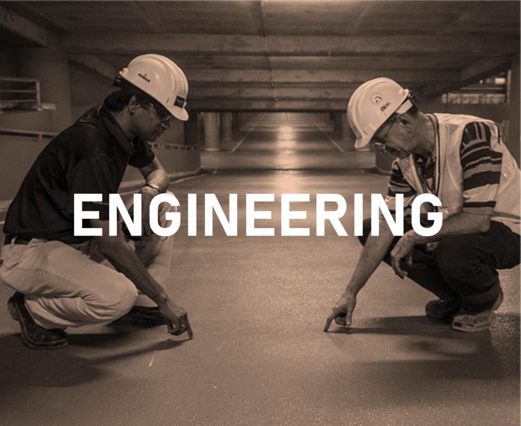 Industry Engineering