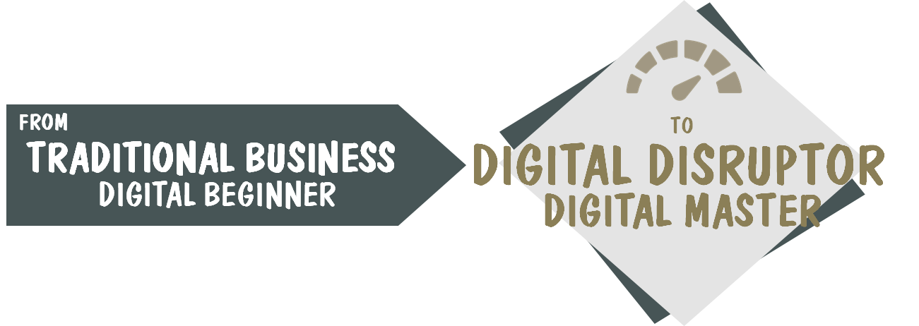 Digital Process Improvement in the West Midlands