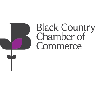 Black Country Chamber of Commerce useful link logo