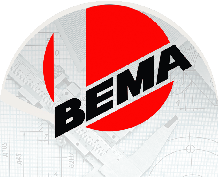 BEMA useful links logo