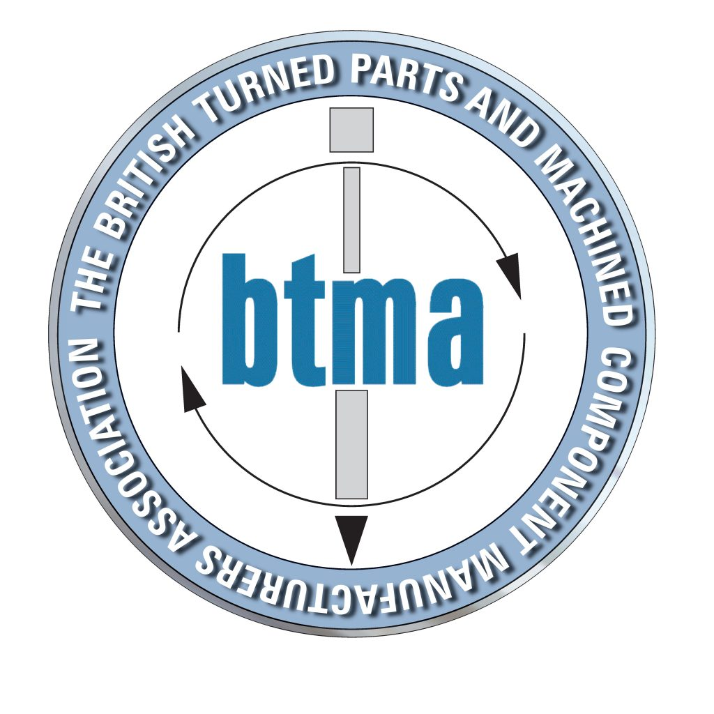BTMA useful links logo