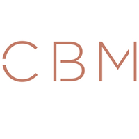 CBM useful link logo