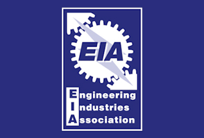 EIA useful link logo