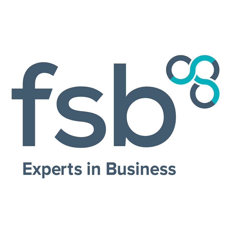 FSB useful link logo