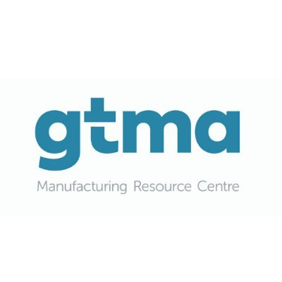 GTMA useful links logo