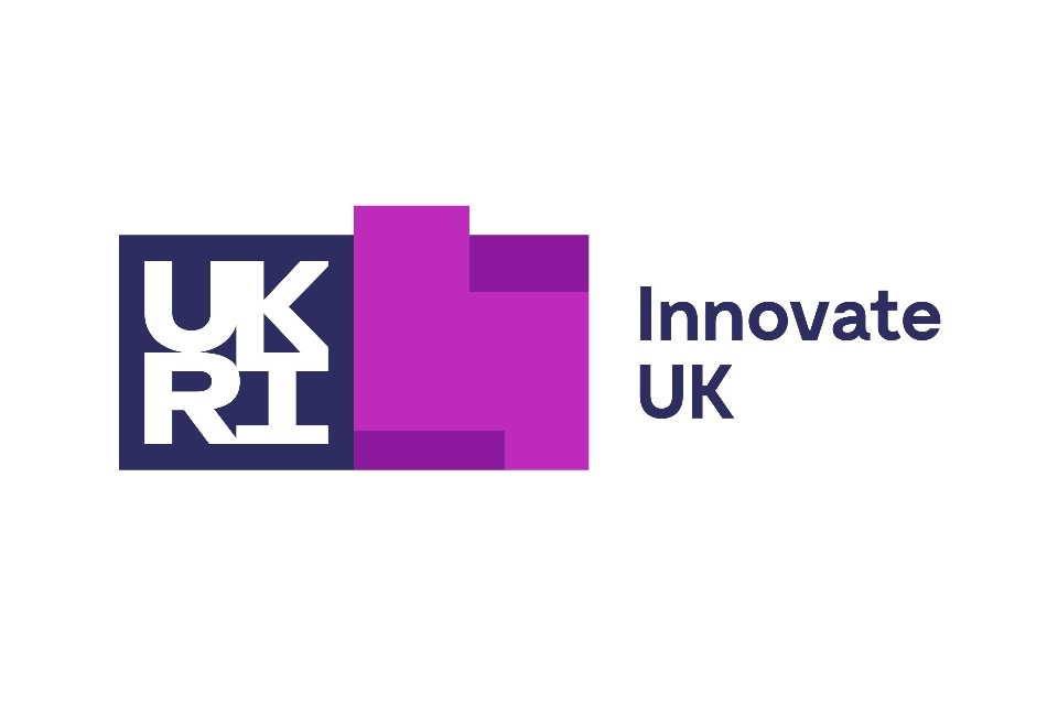 UKRI useful link logo