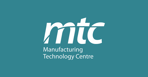 MTC useful link logo