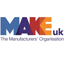 Make UK useful link logo